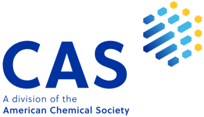 Chemical Abstract Service - a division of ACS