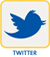 TWITTER icon - click to share on Twitter